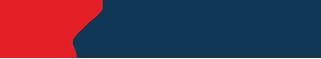 Grindrod logo